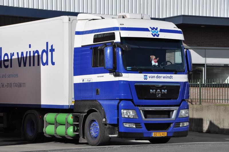 Westlandwerk.nl van der windt verpakking bv