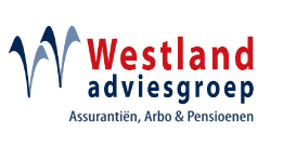 Logo Westland Adviesgroep